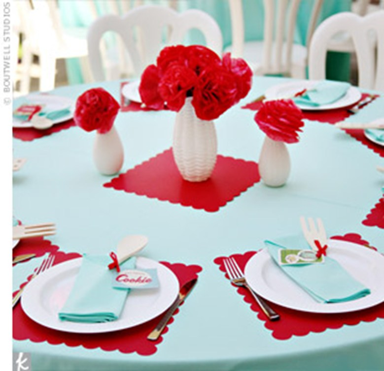 bridal-shower-ideas-2