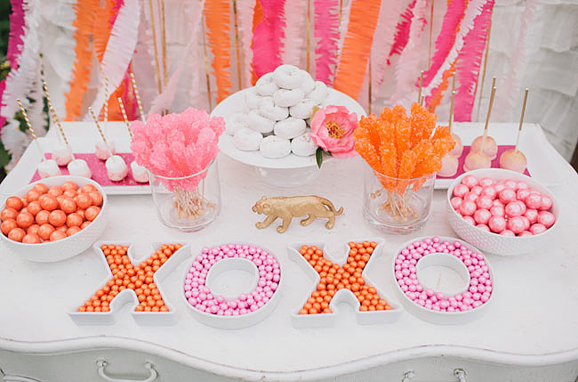 bridal-shower-ideas