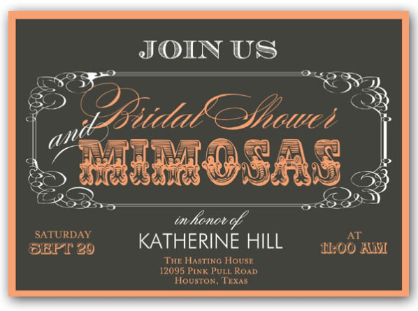 bridal-shower-invitation-ideas-1
