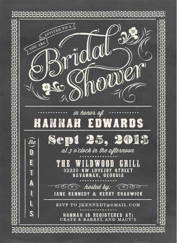 bridal-shower-invitation-ideas-2