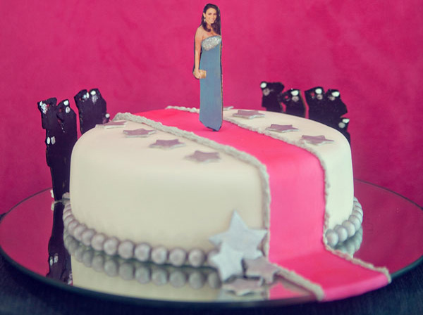 bridal-shower-themes-2