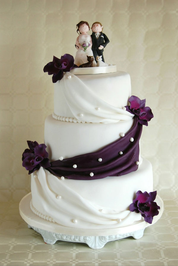 cheap-wedding-cakes