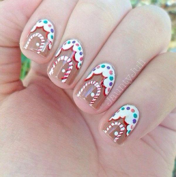 christmas-nail-art-design-ideas