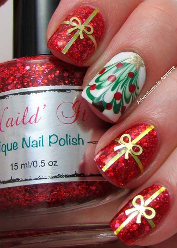 christmas-nail-art-design