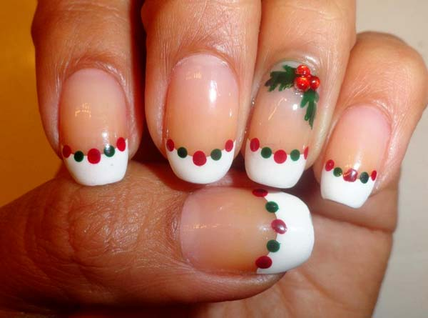 christmas-nail-art-designs-easy