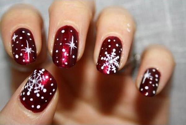 christmas-nail-art-designs