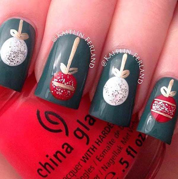 christmas-nail-art-pictures