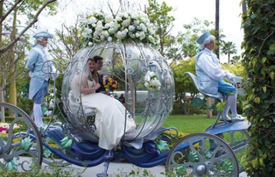 cinderella-wedding-theme-ideas