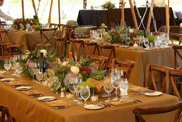 country-wedding-theme-ideas