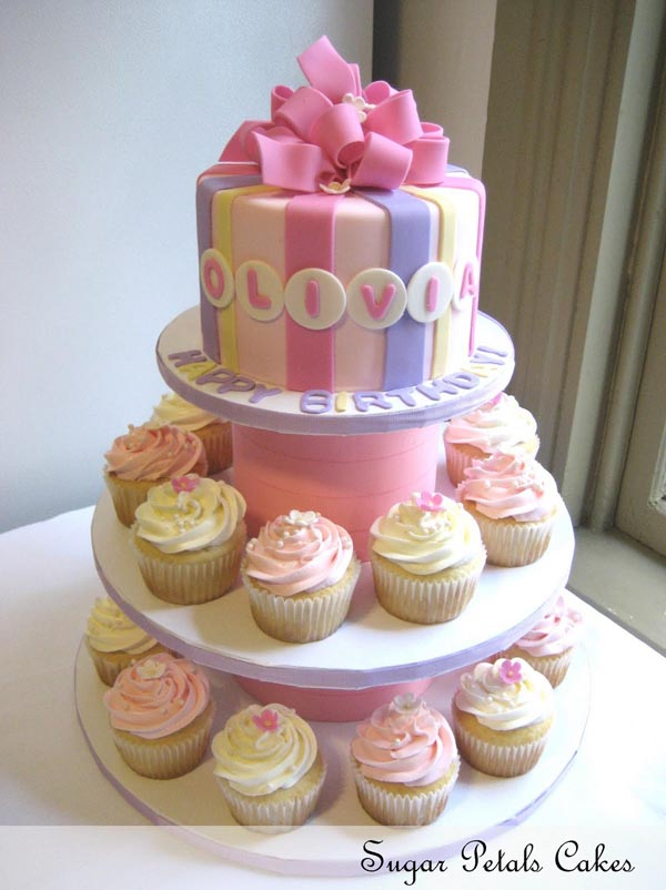 cup-cakes-birthday-cakes