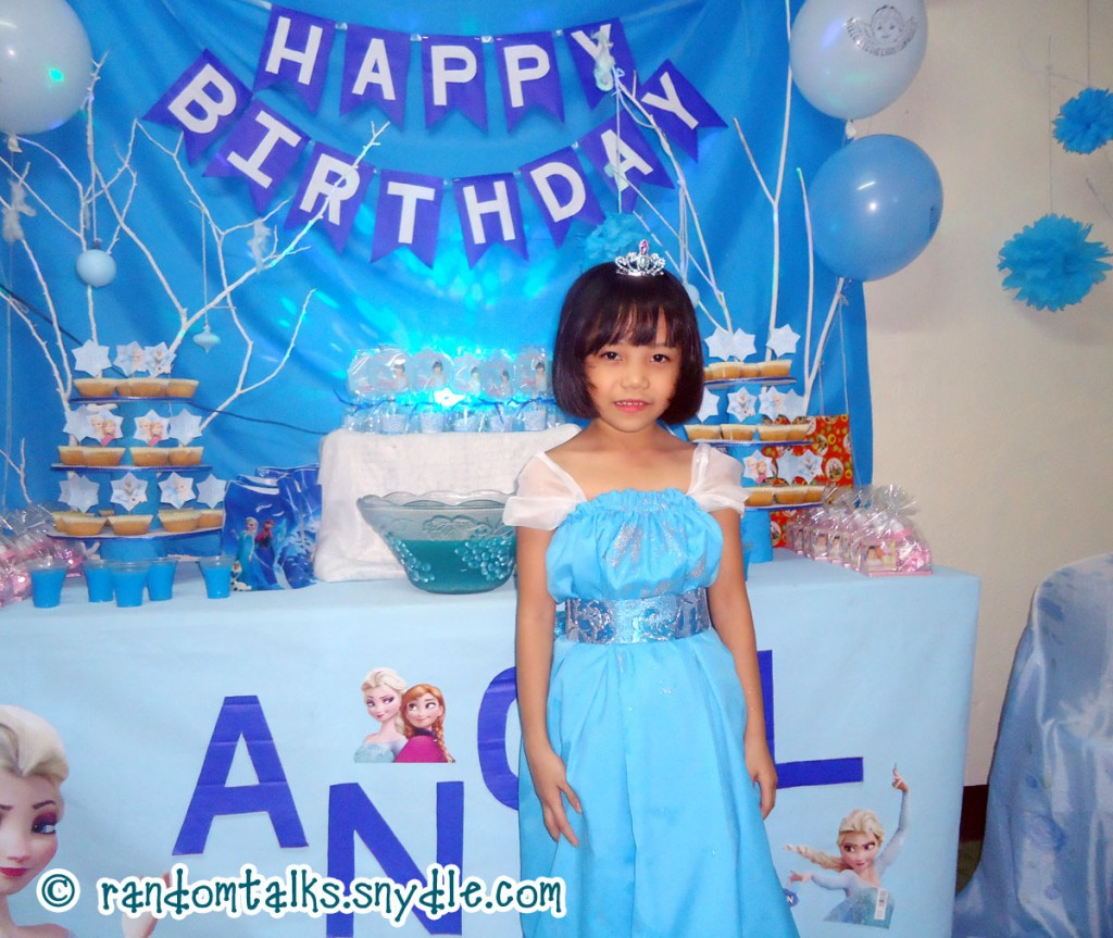 diy-frozen-birthday-party