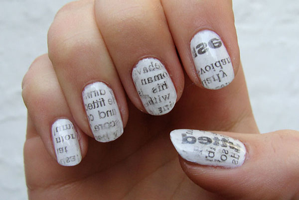 diy-nail-design-ideas