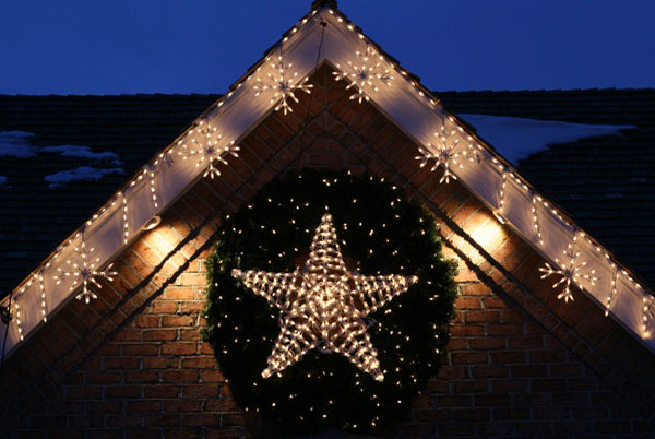 diy-outdoor-christmas-decorations