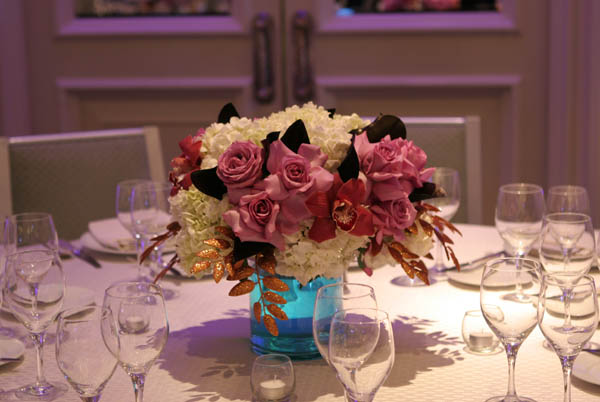 diy-wedding-decoration-ideas