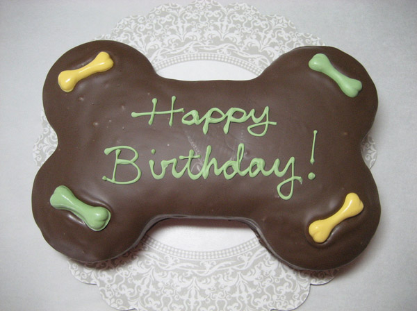 dog-birthday-cakes