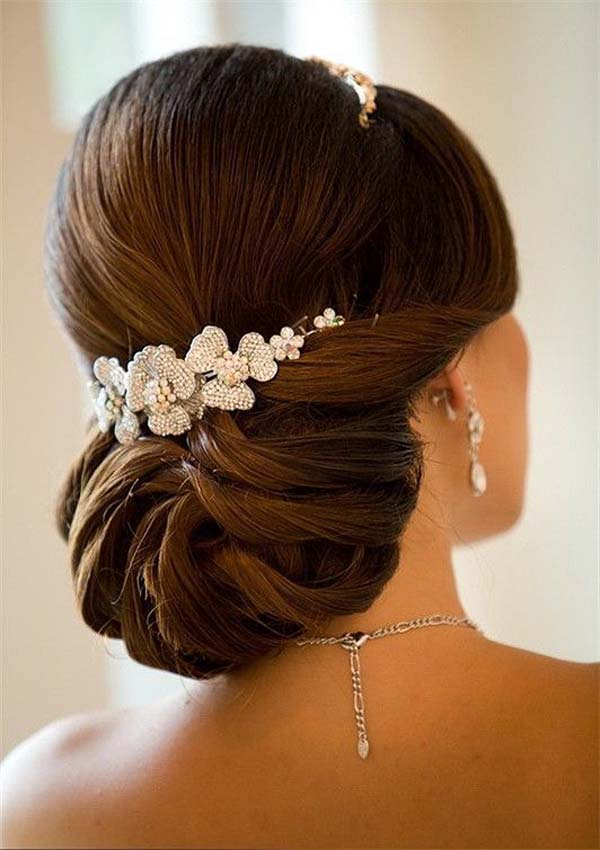 elegant-wedding-hairstyles