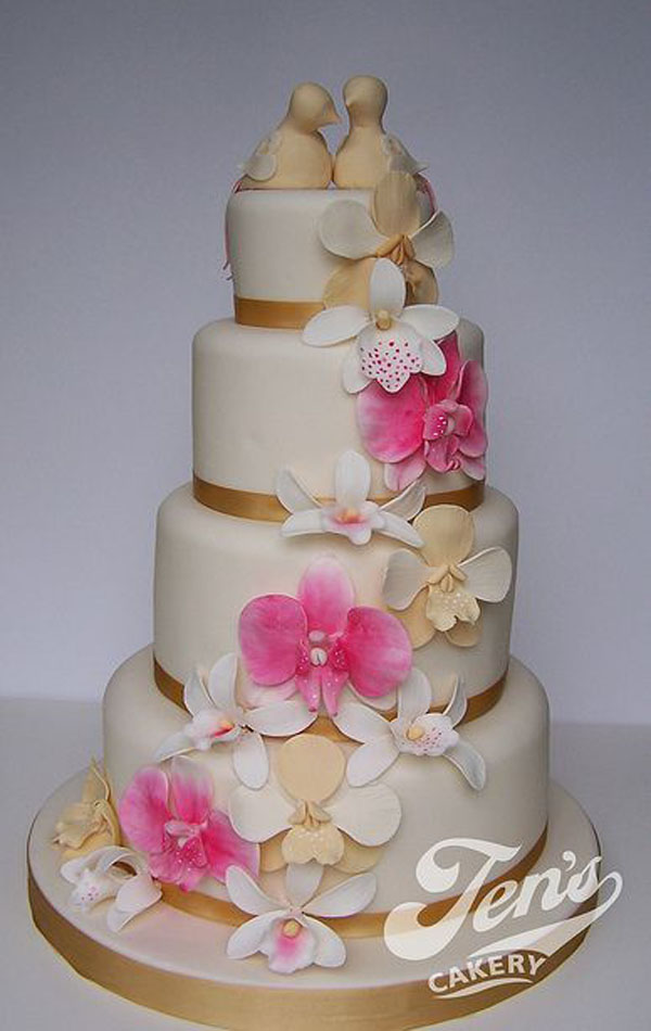 engagement-party-cake-ideas-1