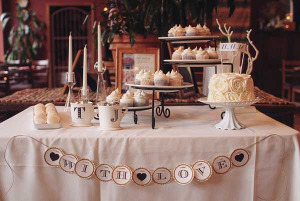engagement-party-decoration-ideas-1