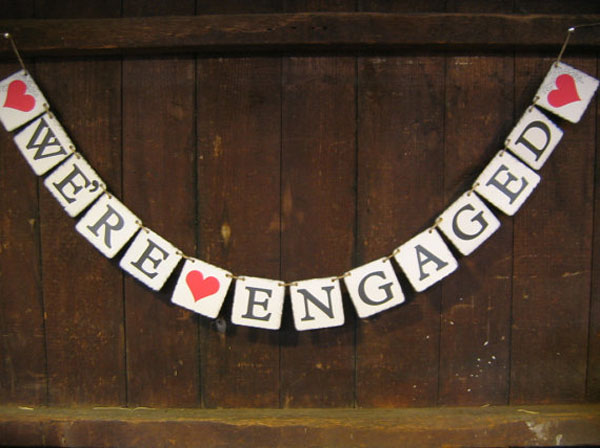 engagement-party-decoration-ideas-2