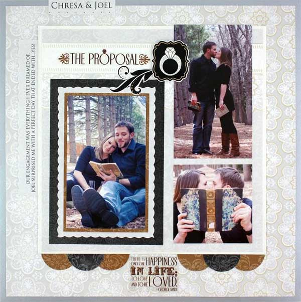 engagement-party-gift-ideas-2