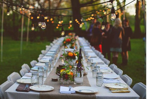 engagement-party-ideas-on-a-budget