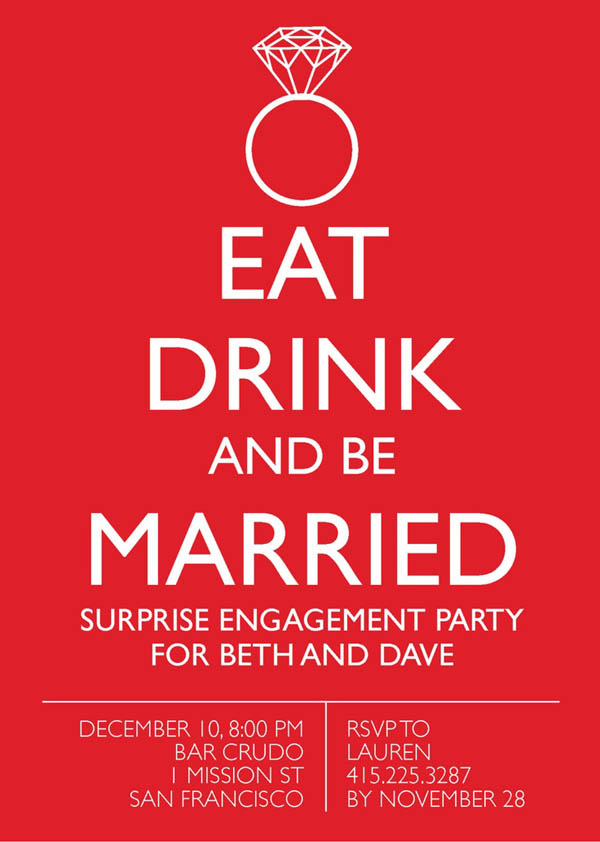engagement-party-invitation-ideas-1