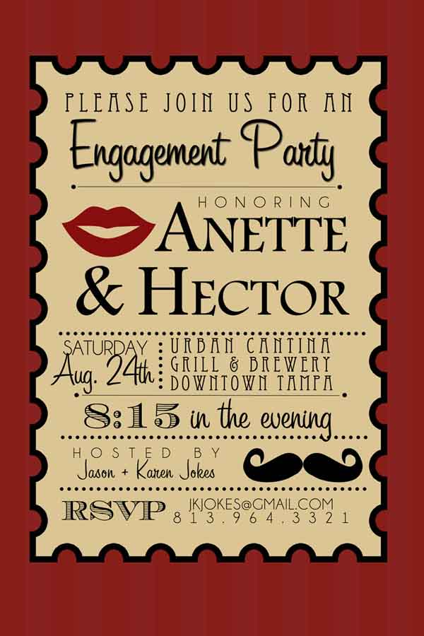 engagement-party-invitation-ideas