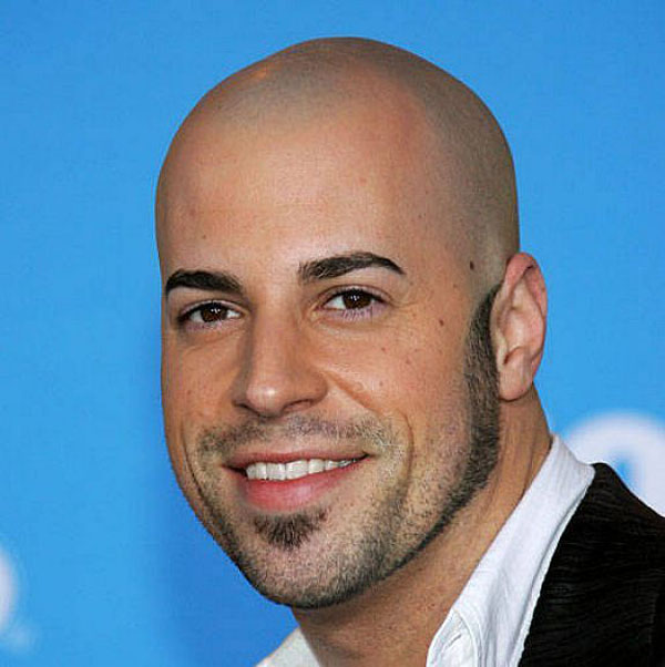 facial-hairstyle-ideas-for-bald-men