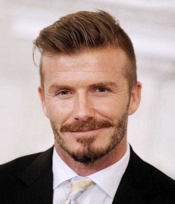 facial-hairstyle-ideas-for-men