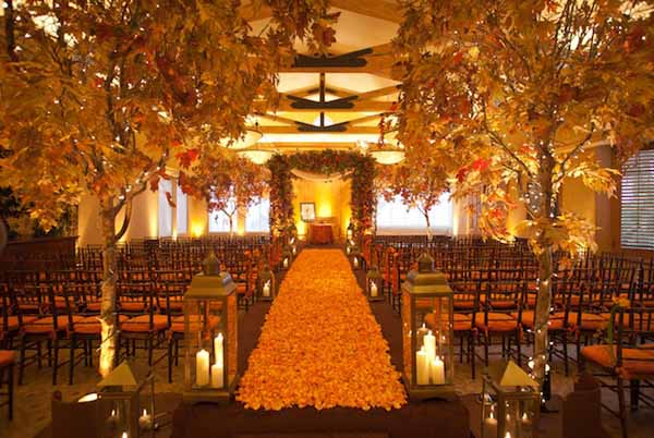 fall-wedding-theme-ideas