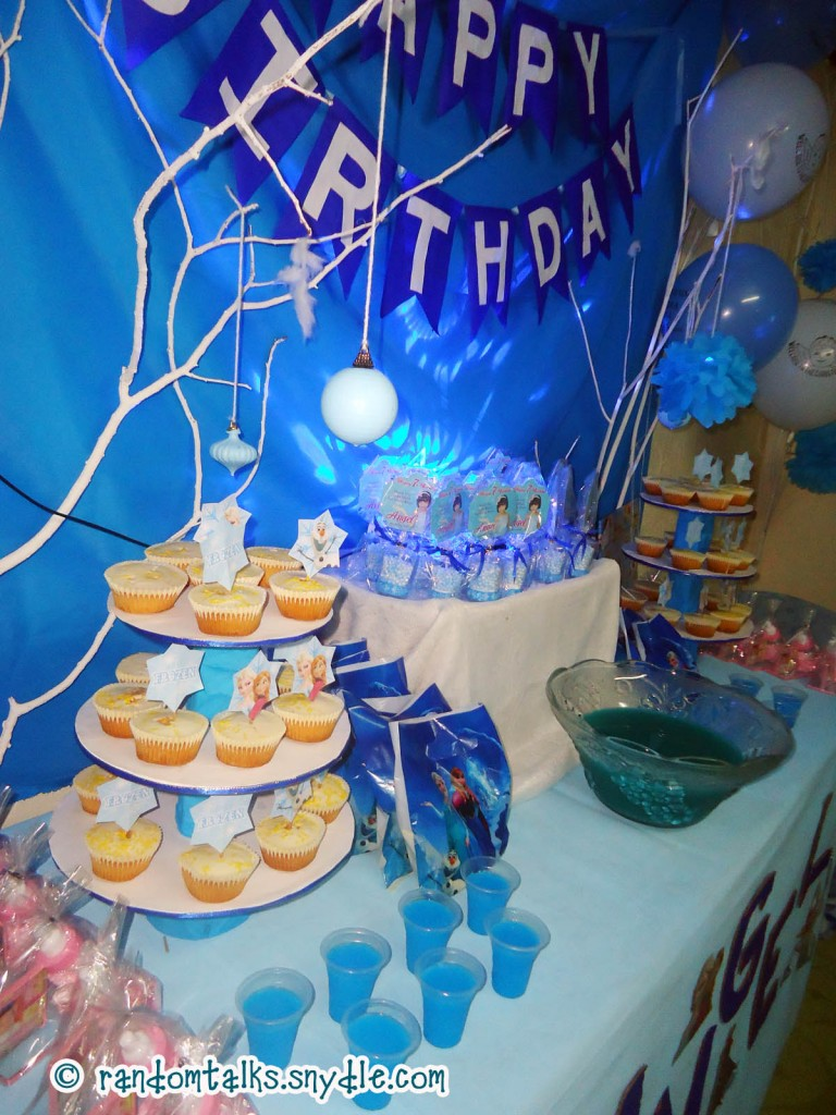 frozen-birthday-party-768x1024.jpg