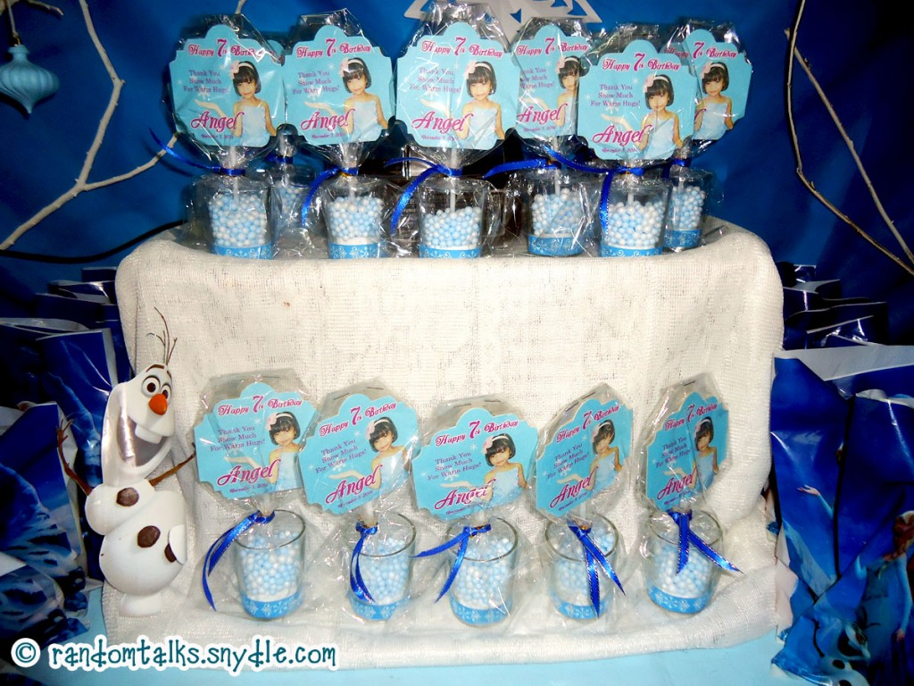 frozen-birthday-party-favors