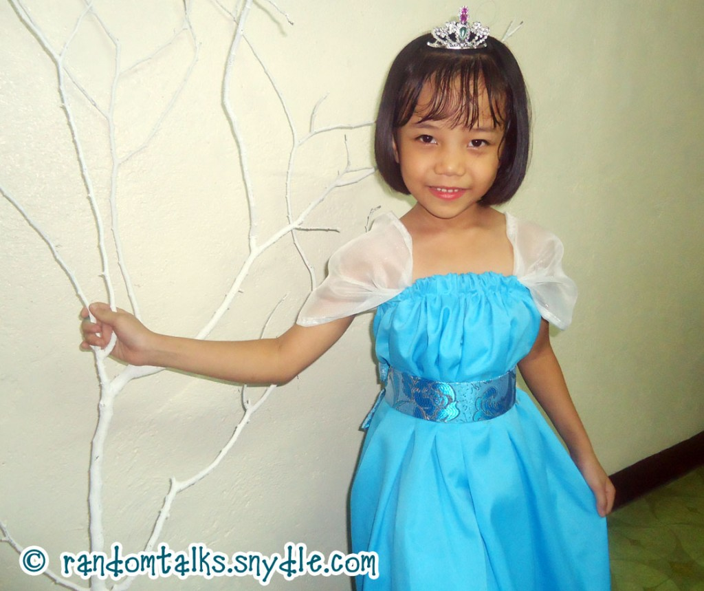 frozen-birthday-party-ideas-01