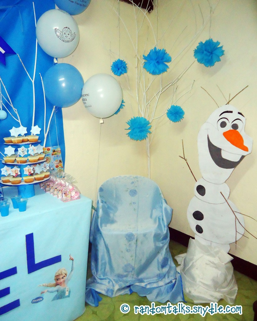 frozen-birthday-party-ideas-02