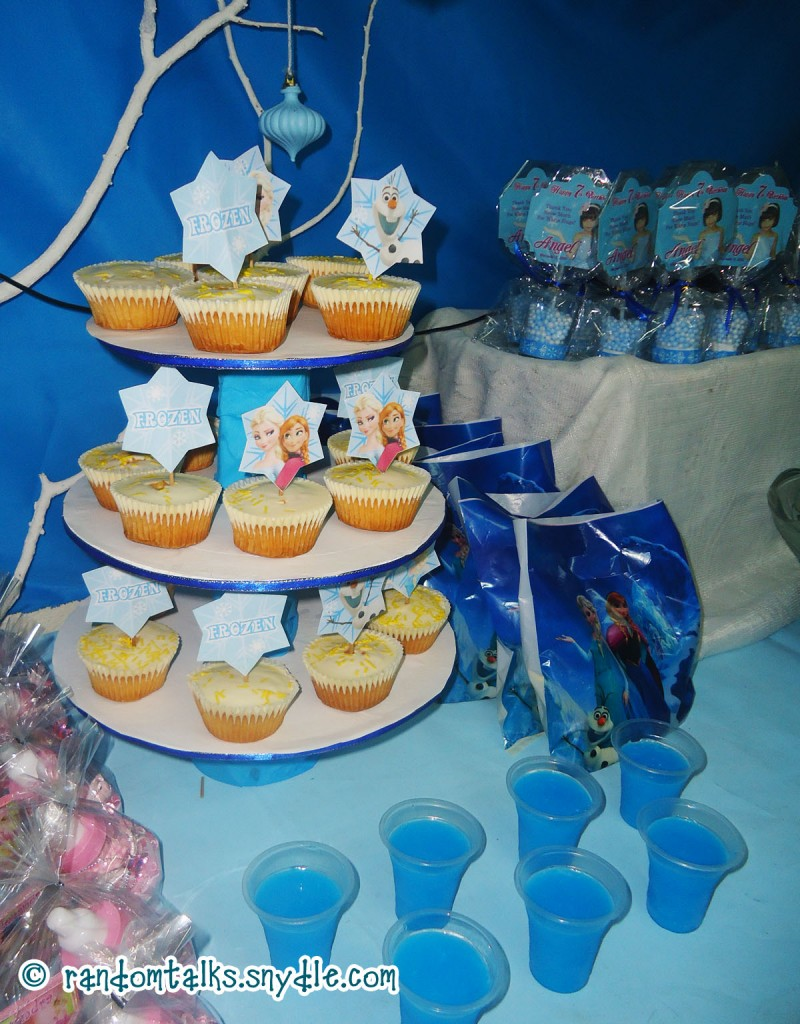 frozen-birthday-party-ideas-04