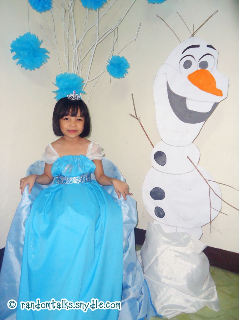 frozen-birthday-party-ideas-05