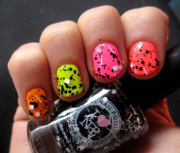 funky-nail-design-ideas