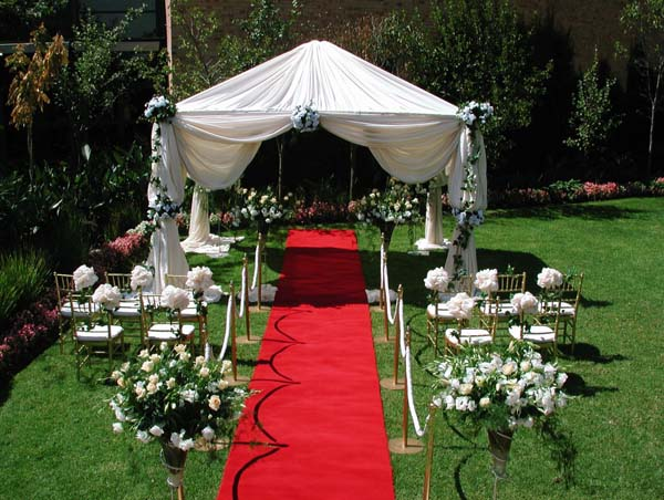 garden-wedding-theme-ideas