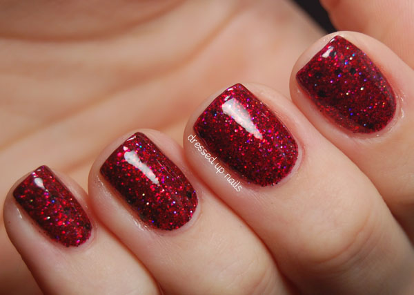 glitter-nail-design-ideas