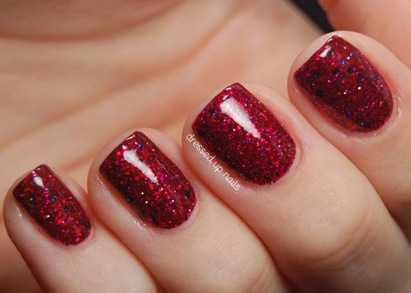 glitter-nail-design-ideas