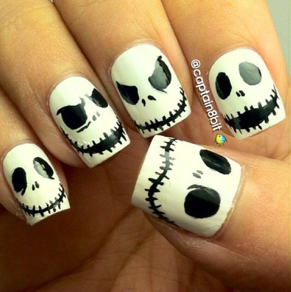 halloween-nail-design-ideas