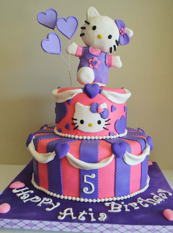 hello-kitty-birthday-cakes