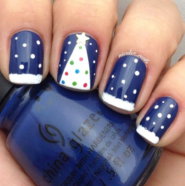 ideas-christmas-nail-art