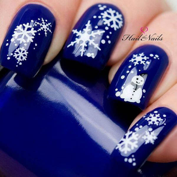 ideas-for-nail-art-for-christmas