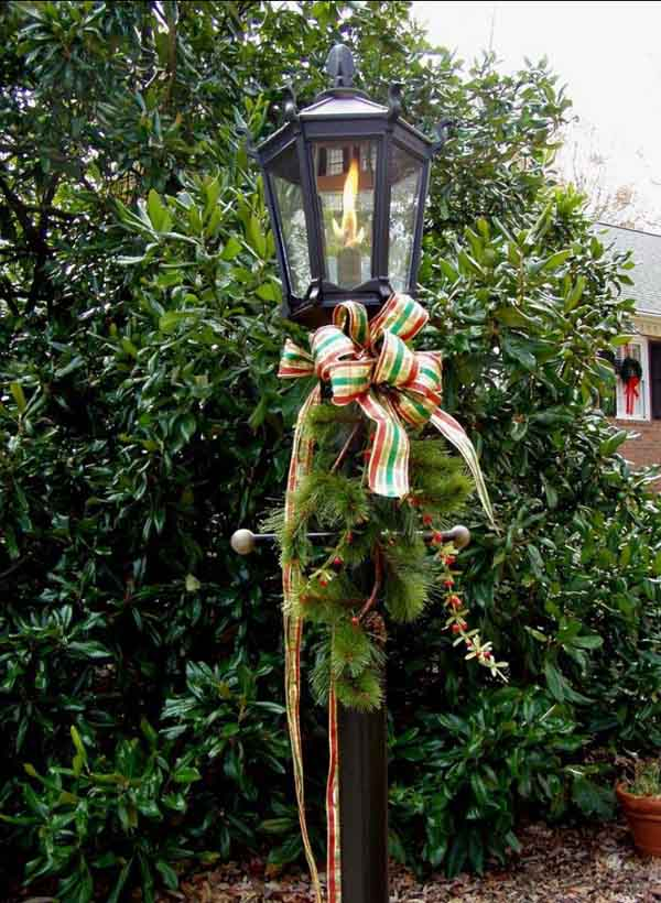 ideas-for-outdoor-christmas-decoration