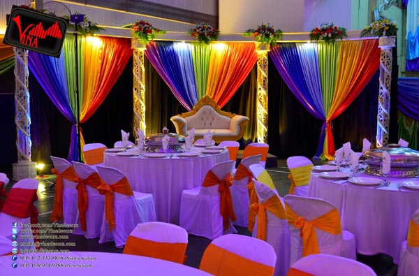 indian-wedding-decoration-ideas