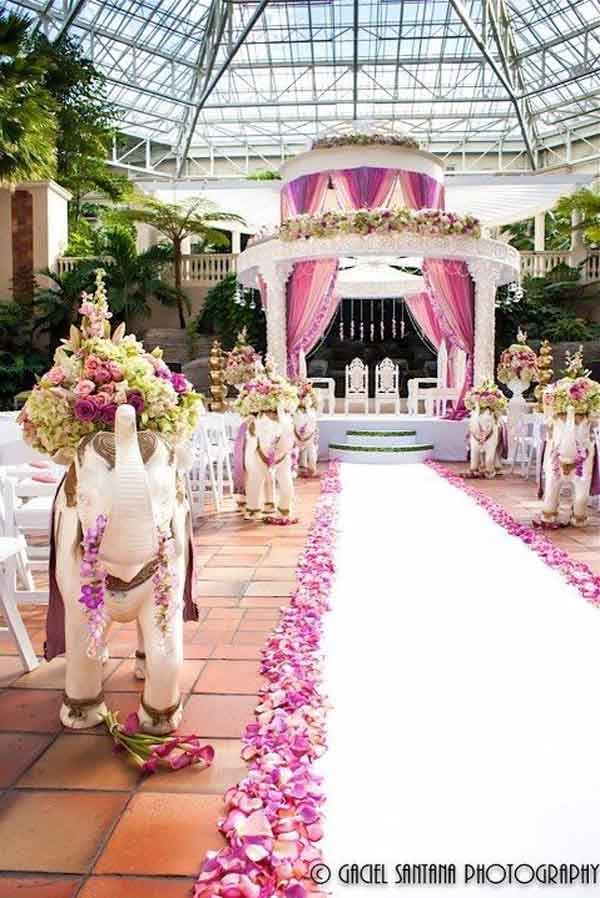 wedding ideas indian theme top 20 wedding theme ideas to try random talks 28227