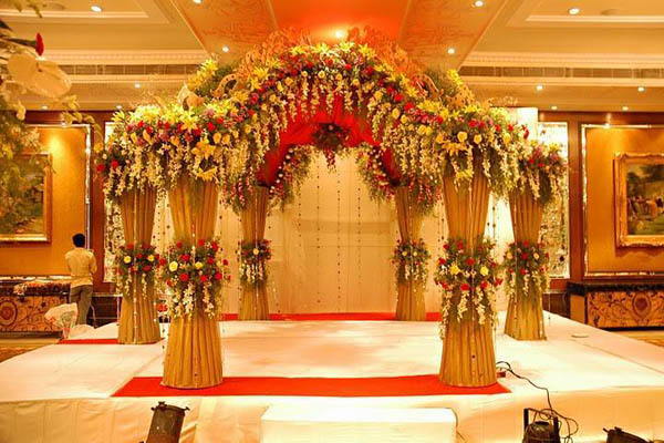 latest-wedding-theme-ideas