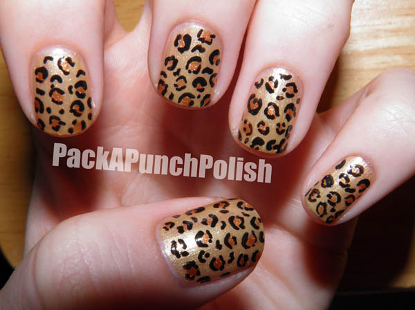 leopard-nail-design-ideas