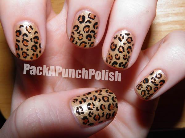 leopard-nail-design-ideas